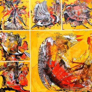SadhanaShukla_Wings_Acrylic_Colors_And_Ink_On_Canvas-2-1.jpg